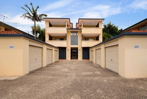 4/92 Junction Road, Clayfield, Qld 4011