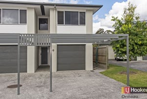 Unit 40/152 Pascoe Road, Ormeau, Qld 4208