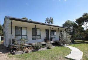 17-19 Price Street, Quirindi, NSW 2343
