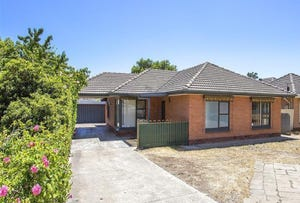40 Newton Road, Campbelltown, SA 5074
