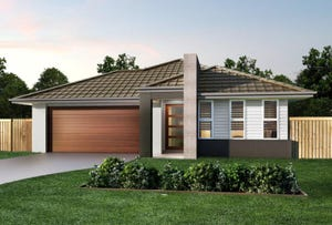 Lot 158 Waterbird Cres, Caboolture, Qld 4510