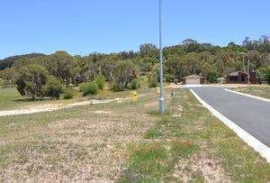 Lots 1-11 Surveyors Way, South Bowenfels, NSW 2790