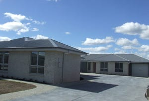 Units 1 & 2, 12 Whitelea Court, Sorell, Tas 7172