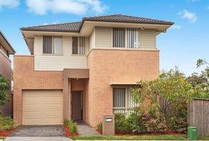 3 Kilby Avenue, Pemulwuy, NSW 2145