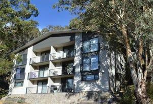 5/15 Bobuck Lane, Thredbo Village, NSW 2625