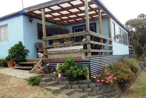 17 Victoria Avenue, Bruny Island, Tas 7150