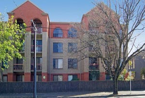 19/274 South Terrace, Adelaide, SA 5000