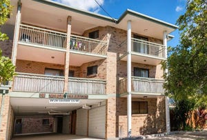 9/29 Noble  St, Clayfield, Qld 4011