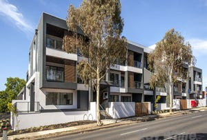 416 - 420 Ferntree Gully Road, Notting Hill, Vic 3168