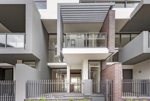 17 Scotsman Street, Glebe, NSW 2037