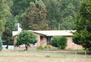 571 Reservoir Drive, Wynyard, Tas 7325