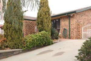 173 Lawrence Wackett Crescent, Theodore, ACT 2905