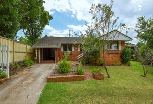 3 Clearview Street, Rockville, Qld 4350