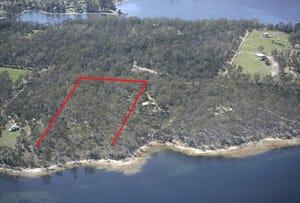 Lot 2 / 134 Power Rd Nth Bruny, Bruny Island, Tas 7150