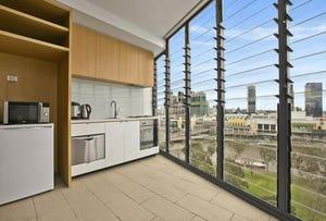 803/565 Flinders Street, Melbourne, Vic 3000