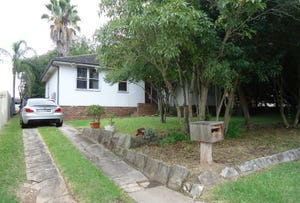 32 Patricia Street, Marsfield, NSW 2122