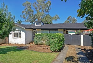 104 Campbellfield Avenue, Bradbury, NSW 2560