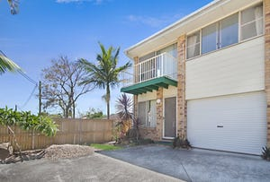 10/9 William Street, Tweed Heads South, NSW 2486