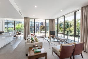 301/55 Chaucer Crescent, Canterbury, Vic 3126