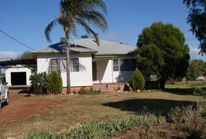 Quia Road, Gunnedah, NSW 2380