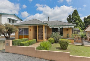 7 Binns Street, South Toowoomba, Qld 4350