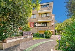 Unit 3/28 Cecil Street, Ashfield, NSW 2131