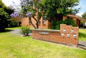 2/5 Campbell Place, Nowra, NSW 2541