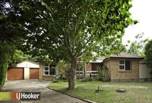 9 Becker Place, Downer, ACT 2602