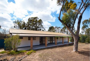 20 Lyndham Road, Muckleford, Vic 3451