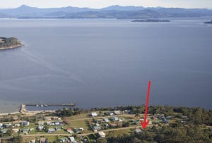 46 Harvey Road,Alonnah, Bruny Island, Tas 7150