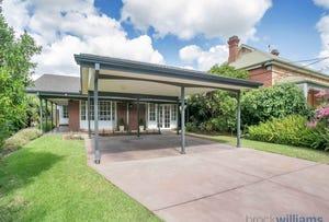 24a Hazelwood Avenue, Hazelwood Park, SA 5066