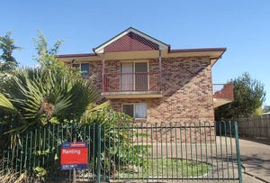 3/11 South Station Road, Booval, Qld 4304