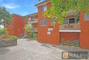 7/35 Macdonald St, Lakemba, NSW 2195