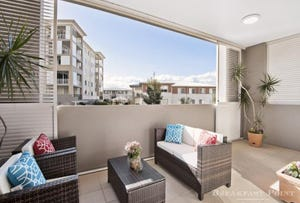 21/21-25 Peninsula Dr, Breakfast Point, NSW 2137