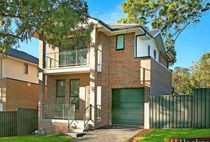 50 Donaldson St, Bradbury, NSW 2560