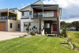 1/29 Main Road, Manning Point, NSW 2430