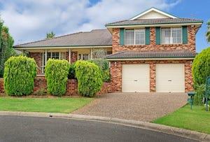 12 Laguna Place, Glen Alpine, NSW 2560