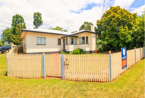 15 Lloyd Street, Harristown, Qld 4350