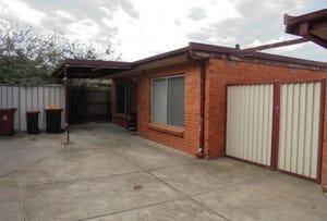 Unit 4/28 Jones Road, Dandenong, Vic 3175