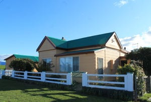 24 Frederick Street, Ringarooma, Tas 7263