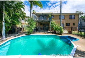 34 Potts Street, Norman Gardens, Qld 4701