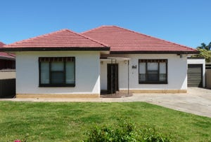 32 Autumn Avenue, Lockleys, SA 5032