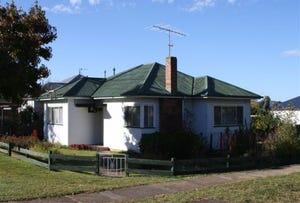 17 Prince St, Goulburn, NSW 2580