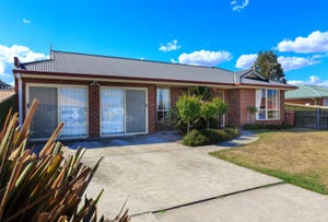 14 Creed Court, Brighton, Tas 7030