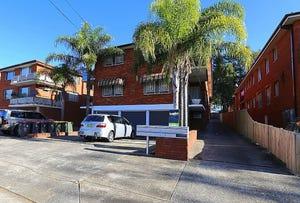 7/56 McDonald Street, Lakemba, NSW 2195