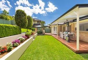 107 Attunga Road, Yowie Bay, NSW 2228