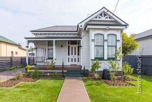78 Forster Street, Invermay, Tas 7248