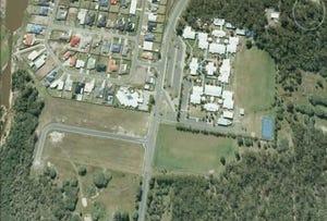 Lots 1-19 Empire Circuit, Dundowran, Qld 4655