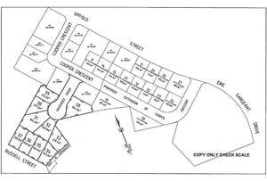 Lot 34 Russell Street, Gormans Hill, NSW 2795