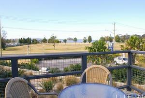 208/202 Beach Road, Batehaven, NSW 2536